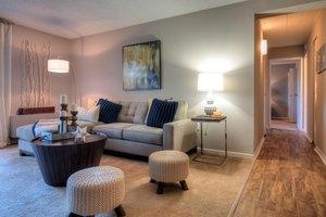 philadelphia 19111 apartments for rent on move com philadelphia
