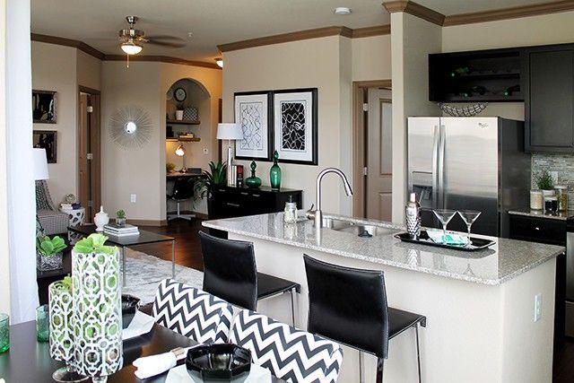 Potomac Heights Pl Woodbridge VA Realtorcom - Longview apartments in woodbridge va