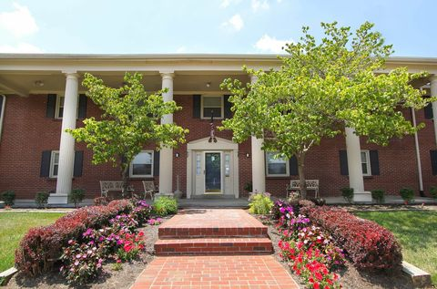 Photo of 1508 Continental Square Dr, Lexington, KY 40505