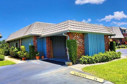 340 Orange Tree Dr Apt 3, Atlantis, FL 33462