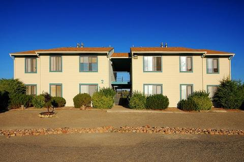 Las Vegas, NM Rentals - Apartments and Houses for Rent ...