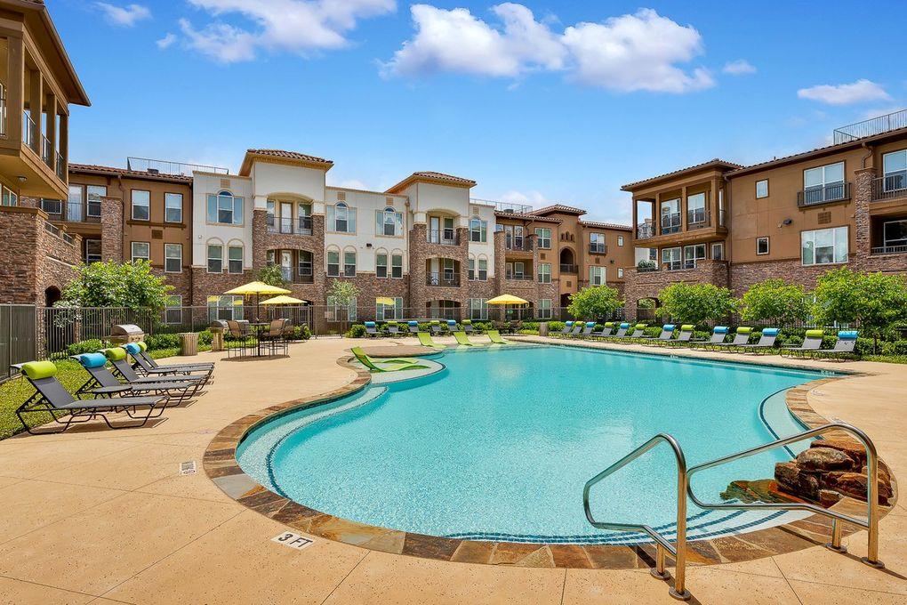 2255 Arkansas Ln  Grand Prairie  TX 75052. Grand Prairie  TX Apartments for Rent   realtor com