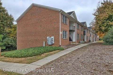 Photo of 818 College Ave, Clemson, SC 29631