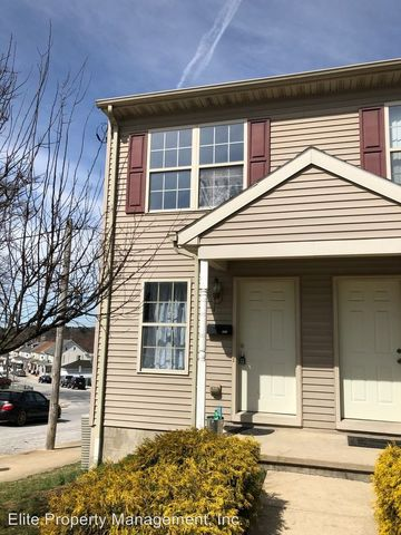 Photo of 227 First Ave, Red Lion, PA 17356