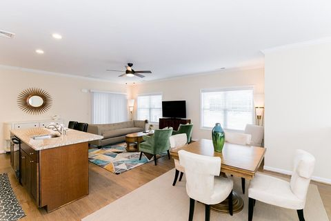 Enfield Ct Apartments For Rent Realtor Com