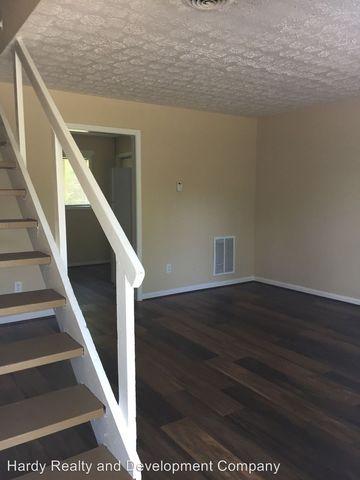Silver Creek Ga Affordable Apartments For Rent Realtorcom