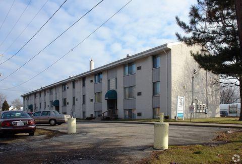 Photo of 3140 Matson St, Toledo, OH 43606