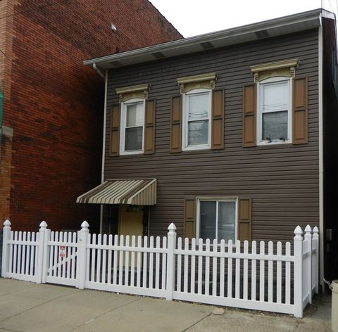 Photo of 659 Evergreen Ave # 2, Pittsburgh, PA 15209
