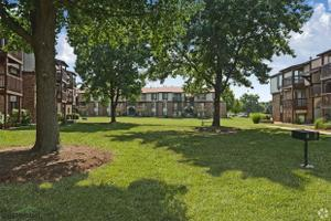 Apartments For Rent in Bradford Park - Springfield MO Apartment ...