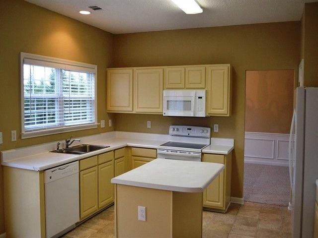 216 Morell Dr, Simpsonville, SC 29681 - Home for Rent - realtor.com®