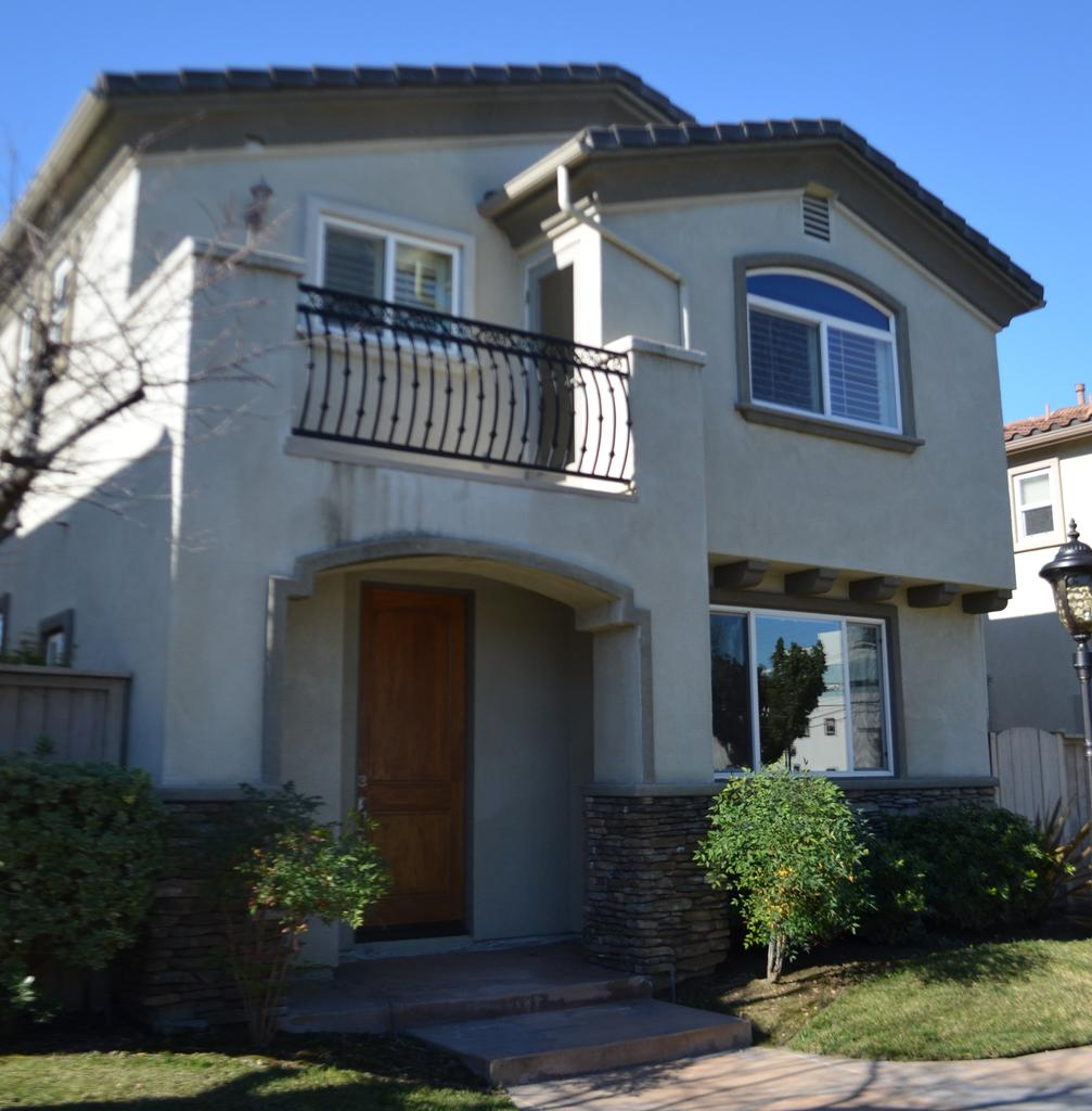 Houseing For Rent: Downey, CA Apartments For Rent