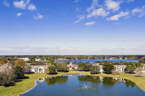 Photo of 4025 Lake Ned Village Cir, Winter Haven, FL 33884