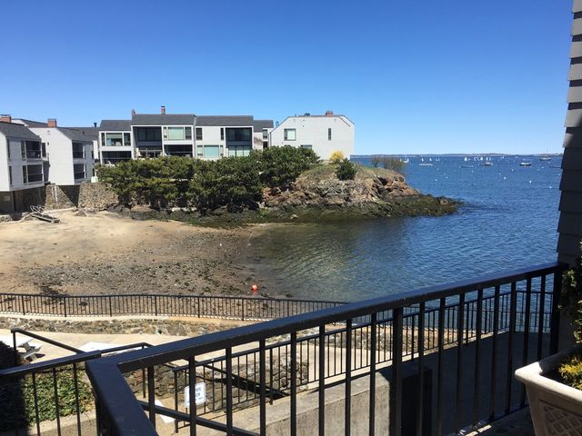 8 bartlett st marblehead ma 01945 home for rent for 100 vantage terrace swampscott ma