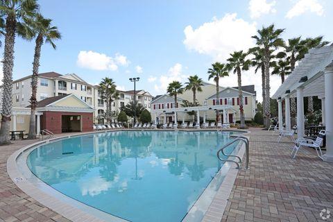 32065 apartments for rent realtor com rh realtor com