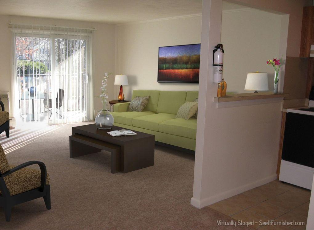 11 highland glen dr randolph ma 02368 - Highland house apartments ...