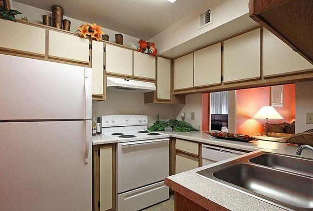 7021 W Mc Dowell Rd, Phoenix, AZ 85035 - realtor.com®