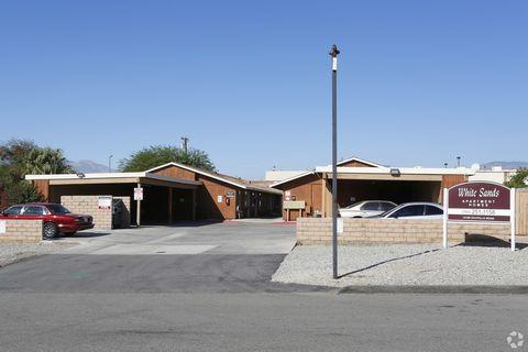 Photo of 13199 Ocotillo Rd, Desert Hot Springs, CA 92240