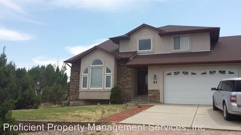 92 Wild Rosedr, Canon City, CO 81212