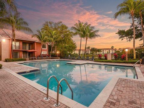 Photo of 2111 Brandywine Rd, West Palm Beach, FL 33409