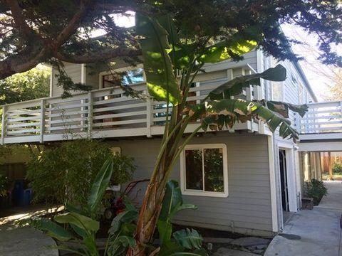 115 Clark Ave, Santa Cruz, CA 95060