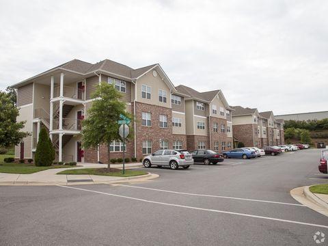 Photo of 118 Greylin Loop, Statesville, NC 28625