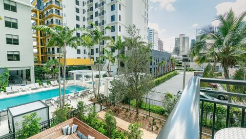 fort lauderdale fl apartments with washer and dryer in unit rh realtor com