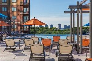 Fort Lee NJ Pet-Friendly Apartments for Rent - Move.com Rentals