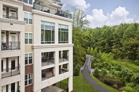 Riverbirch Township, Raleigh, NC Apartments for Rent - realtor.com®