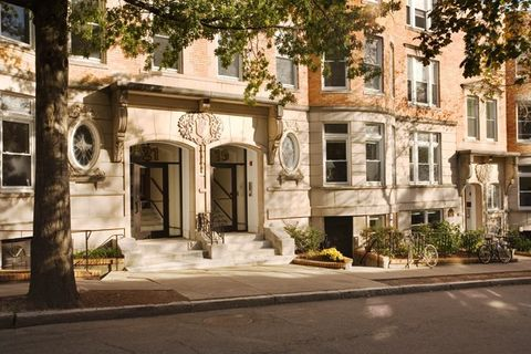 Wondrous Brookline Ma Apartments For Rent Realtor Com Download Free Architecture Designs Embacsunscenecom