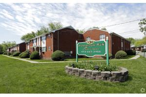 Parsippany Pet-Friendly Apartments For Rent - Rentals in ...