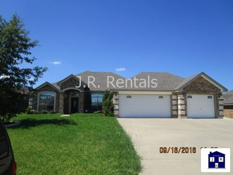 2519 Leatherwood Dr, Harker Heights, TX 76548