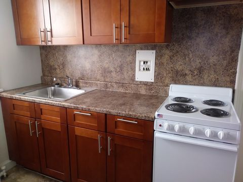 Photo of 910-914 New Holland Ave, Lancaster, PA 17601