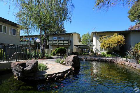Photo of 605 Orchard Ave, Hayward, CA 94544