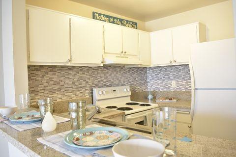 Photo Of 420 S Catalina Ave Redondo Beach Ca 90277 Apartment For Rent