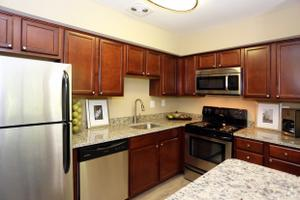 Pet Friendly Apartments For Rent In Bensalem Pa On Movecom Rentals