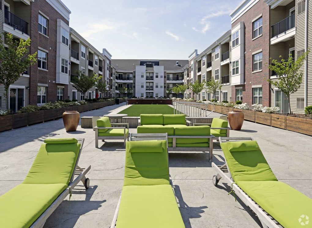 Pet Friendly Apartments for Rent in Bergen County, NJ - realtor.com®