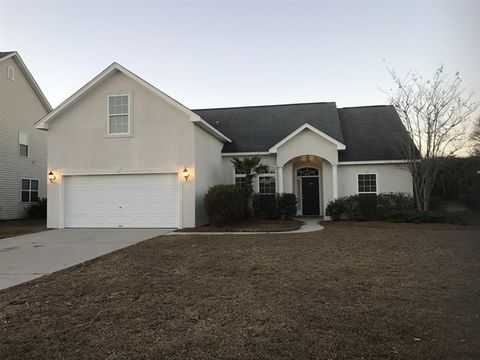 Photo of 112 Willow Point Cir, Savannah, GA 31407