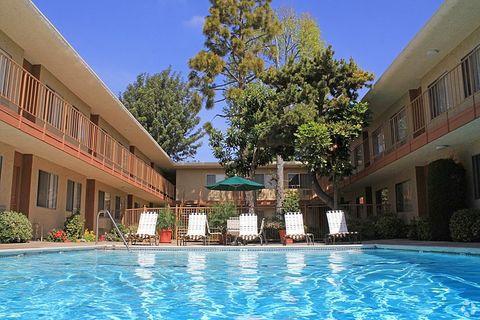 Photo of 10453 Artesia Blvd, Bellflower, CA 90706