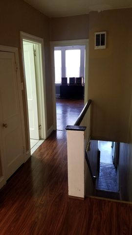 Photo of 1042 W Olney Ave # 2, Philadelphia, PA 19141