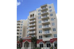 Photo Colony At Dadeland 9357 Sw 77th Ave Miami Fl 33156