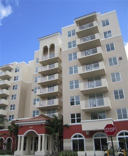 Miami Apartments For Rent: 9357 Sw 77th Ave, Miami, FL 33156