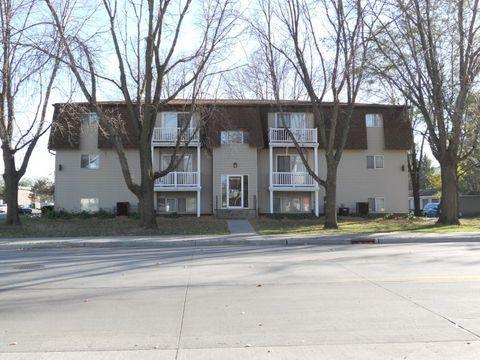 Photo of 4606 Ontario St, Ames, IA 50014
