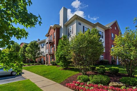 Wexford, PA Apartments for Rent - realtor.com®