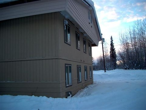 Photo of 2056 Jackson St, North Pole, AK 99705