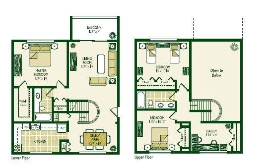 4200 Inverrary Blvd Lauderhill Fl 33319 Realtor Com