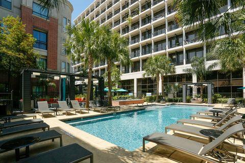 3616 S Richmond Ave  Houston  TX 77046. Houston  TX Apartments for Rent   realtor com