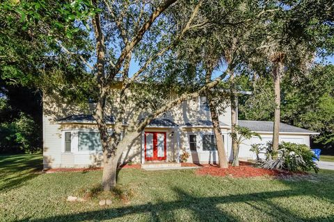 Photo of 10265 60th St N, Pinellas Park, FL 33782