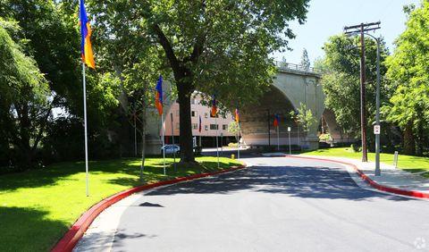 Photo of 101 Bridewell St, Los Angeles, CA 90042