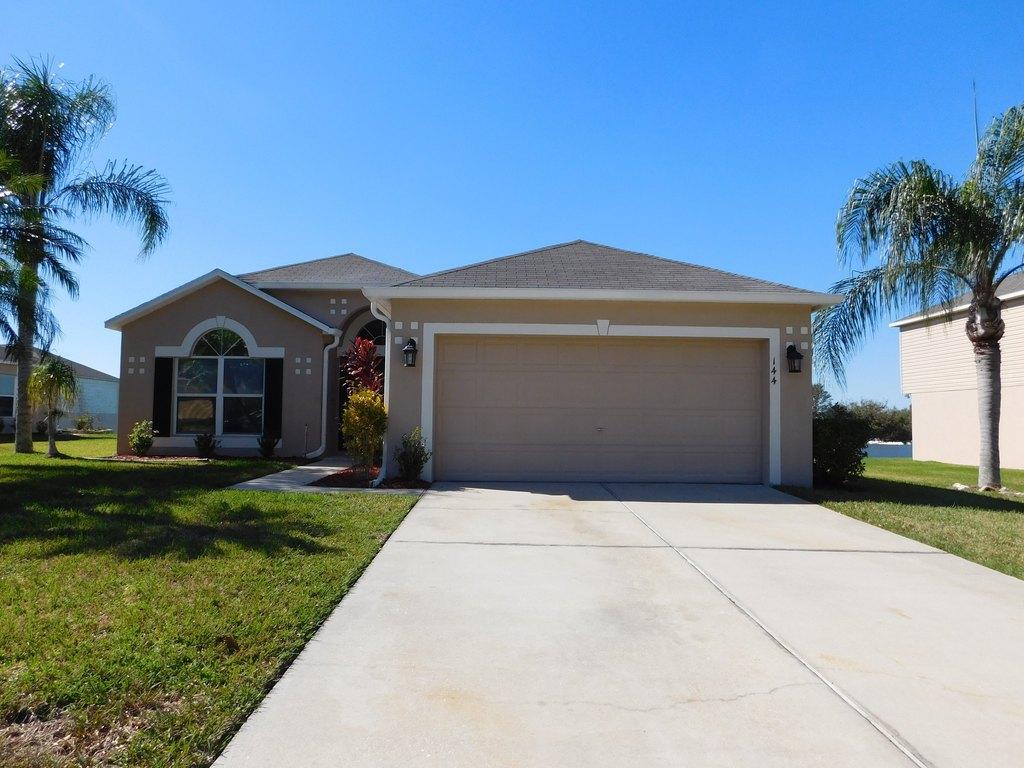 Stoneybrook West Winter Garden FL Apartments For Rent