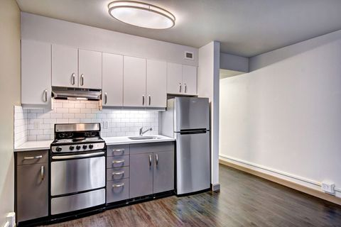 wallingford seattle wa apartments for rent